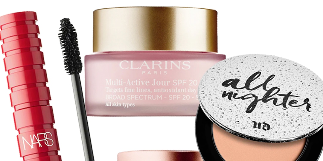 The Final Day of Sephora's Oh Snap! Sale: Save 50% On Nars, Clarins & Urban Decay - E! Online.jpg