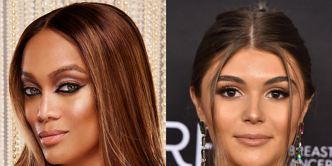 Tyra Banks Defends Lori Loughlin's Daughter Olivia Jade Joining Dancing With the Stars - E! Online.jpg