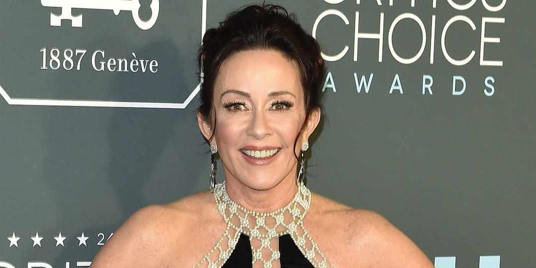 """Everybody Loves Raymond Creator Claims CBS Wanted """"Hotter"""" Actress to Play Ray's Wife - E! Online.jpg"""
