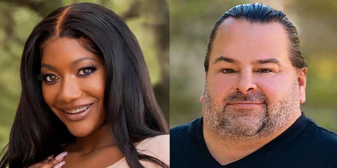 90 Day Fiancé's Brittany Banks Slams Former Co-Star Big Ed in Hilarious Bares All Rap - E! Online.jpg