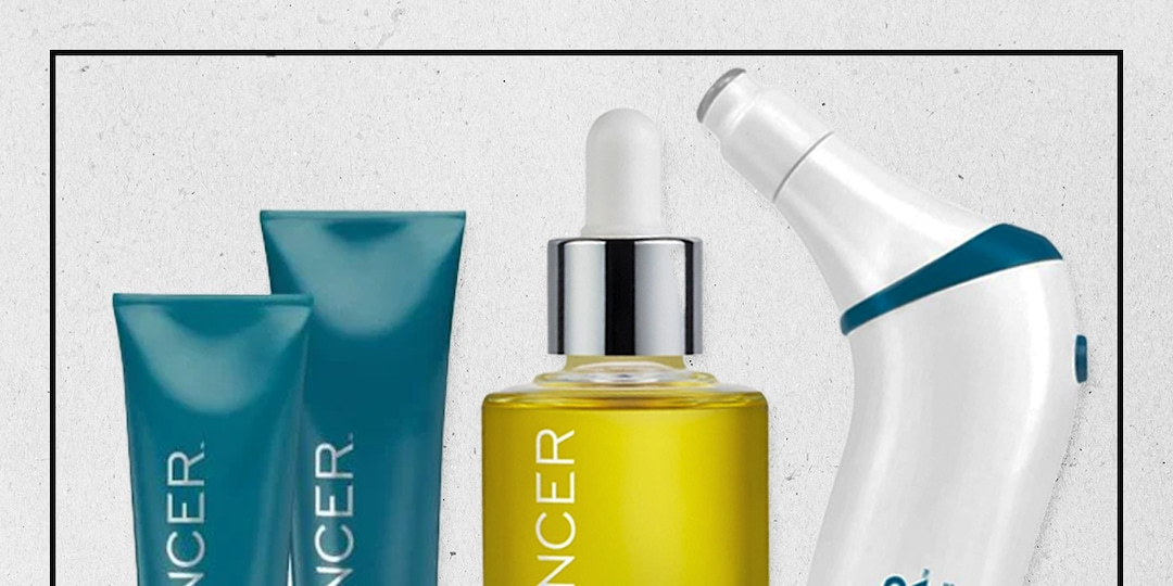 Score 25% Off Beauty Must-Haves During Lancer Skincare's Friends & Family Sale - E! Online.jpg