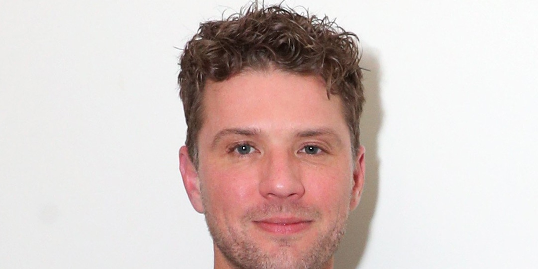 How Ryan Phillippe Really Feels About His Kids Watching Cruel Intentions - E! Online.jpg