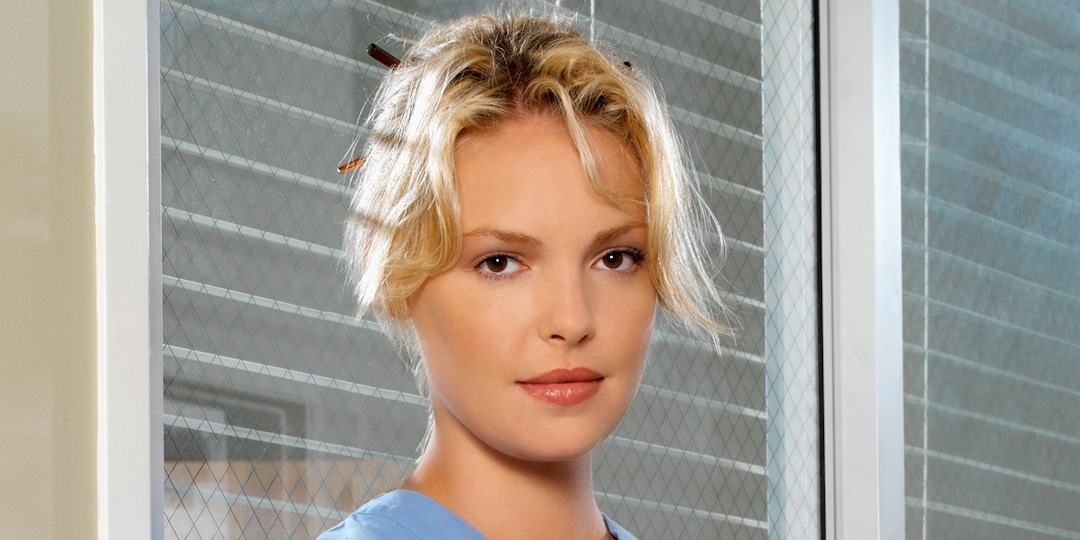 Katherine Heigl Sets the Record Straight on Her Controversial Grey's Anatomy Exit - E! Online.jpg
