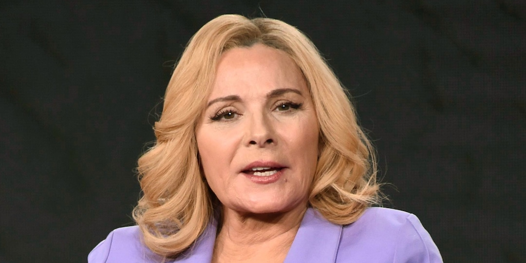 Kim Cattrall Reunites With Sex and the City Costume Designer for Fun NYC Outing - E! Online.jpg