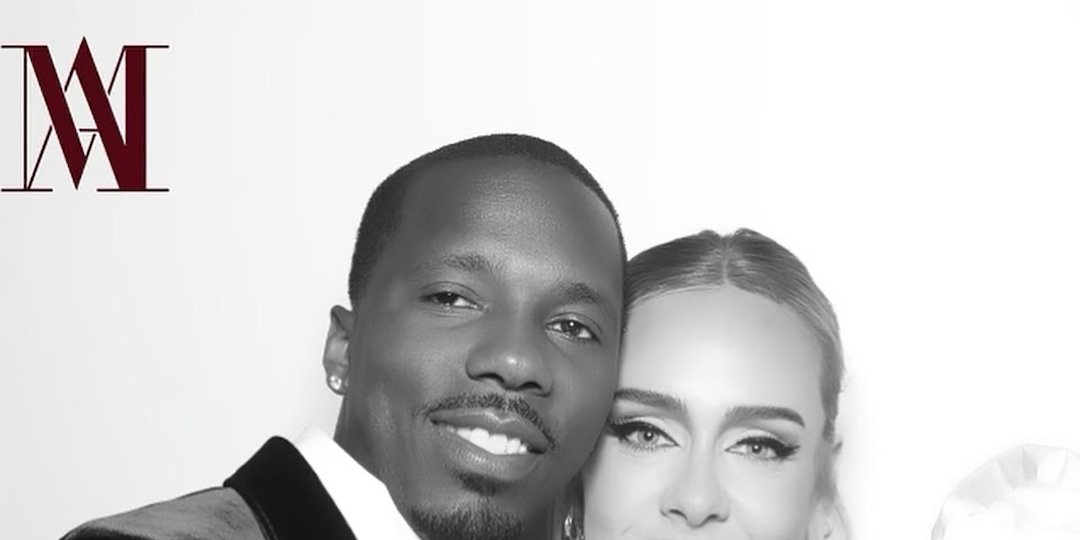 Adele and Boyfriend Rich Paul Are Now Instagram Official - E! Online.jpg