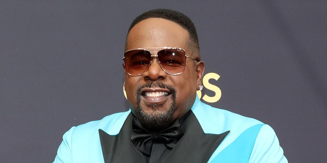 Emmy Awards 2021: The Complete List of Winners - E! Online.jpg