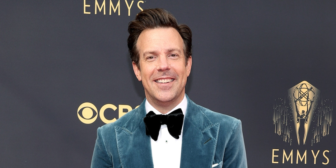 Here's the Pep Talk Ted Lasso Would Give Jason Sudeikis for the 2021 Emmys - E! Online.jpg