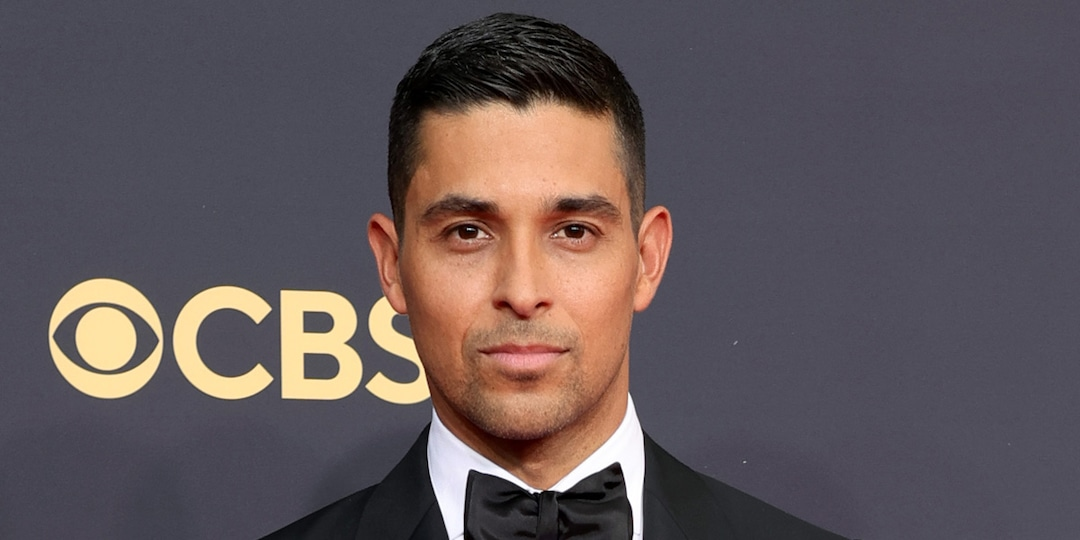 Wilmer Valderrama Shares Rare Photo With His Daughter Ahead of the 2021 Emmys - E! Online.jpg