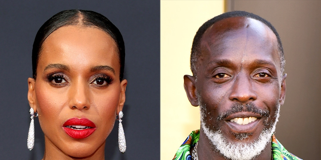 Kerry Washington Beautifully Honors Michael K. Williams at the 2021 Emmys 2 Weeks After His Death - E! Online.jpg