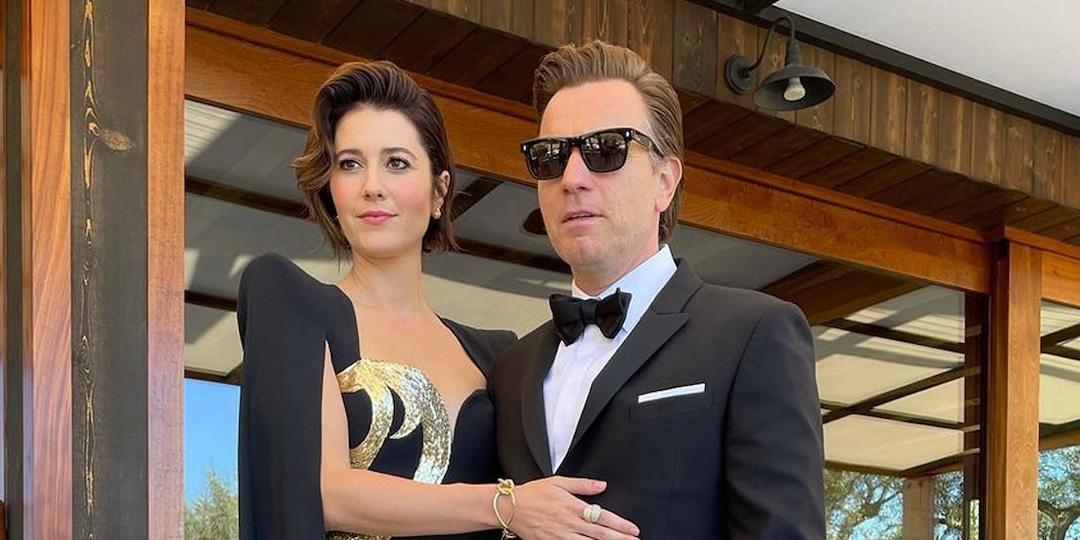 Mary Elizabeth Winstead and Ewan McGregor Go Glam for Rare Date Night at 2021 Emmys - E! Online.jpg