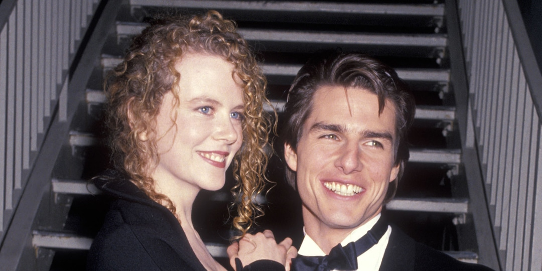 How Nicole Kidman Really Feels About the Media's Interest in Tom Cruise Marriage - E! Online.jpg