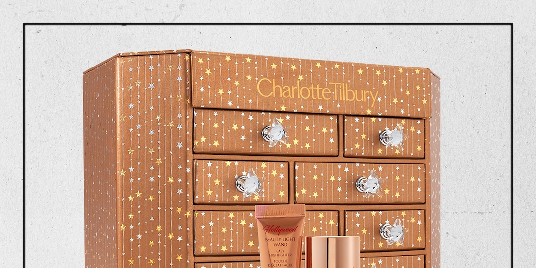 2021's Beauty Advent Calendars Are Here — Get Yours Before They Sell Out! - E! Online.jpg
