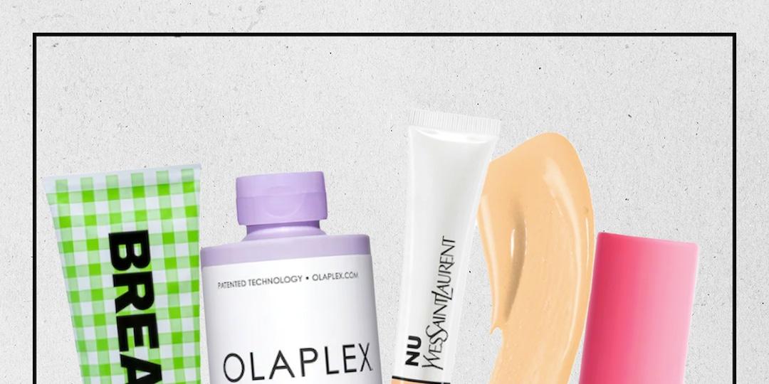 September 2021's Best New Beauty Products: Glow Recipe, Olaplex, Versed & More - E! Online.jpg