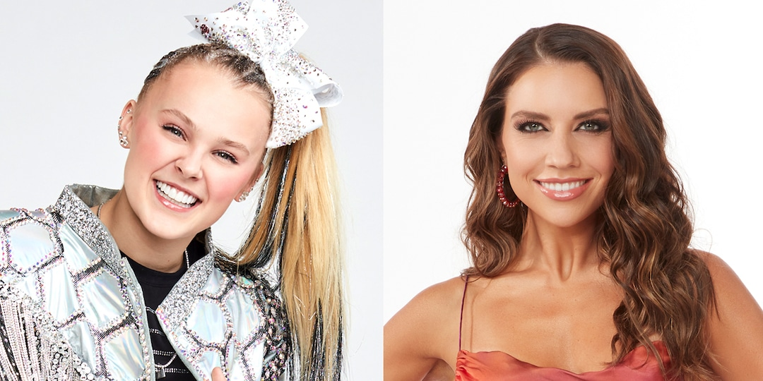 Dancing With the Stars Season 30 Premiere Finally Reveals Which Pros the Celebs Are Paired With - E! Online.jpg