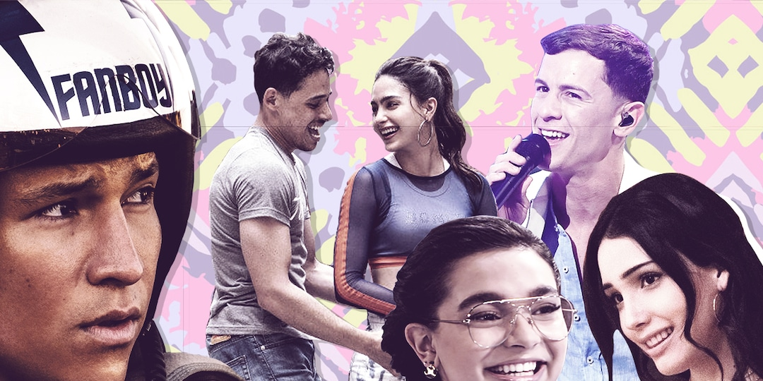 Get to Know the Next Generation of Hollywood's Latinx Talent - E! Online.jpg