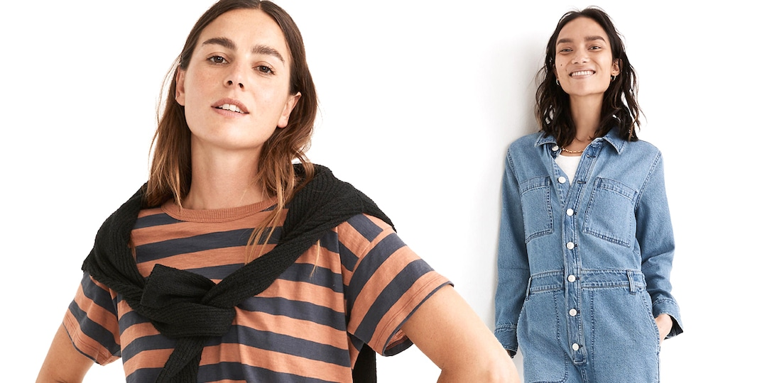10 Madewell Finds Under $50 That Made Our Jaws Drop - E! Online.jpg