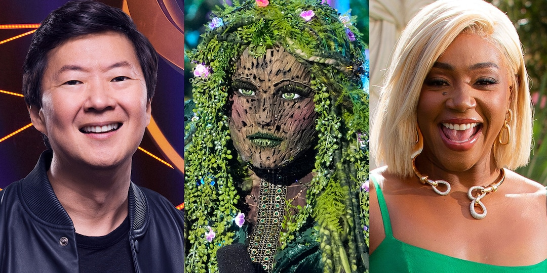 Why Ken Jeong Thinks Mother Nature Is Tiffany Haddish on The Masked Singer - E! Online.jpg