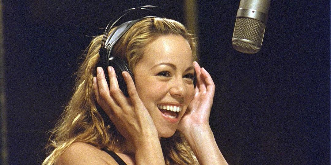 20 Wild Secrets About Mariah Carey's Movie Glitter - E! Online.jpg