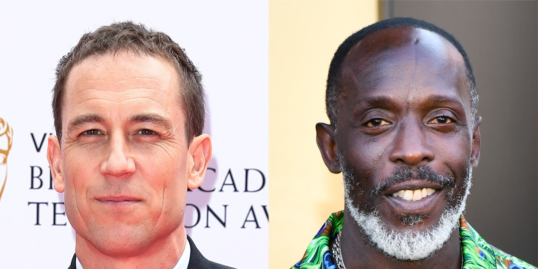Tobias Menzies Dedicates His Emmy Win to Late Nominee Michael K. Williams - E! Online.jpg