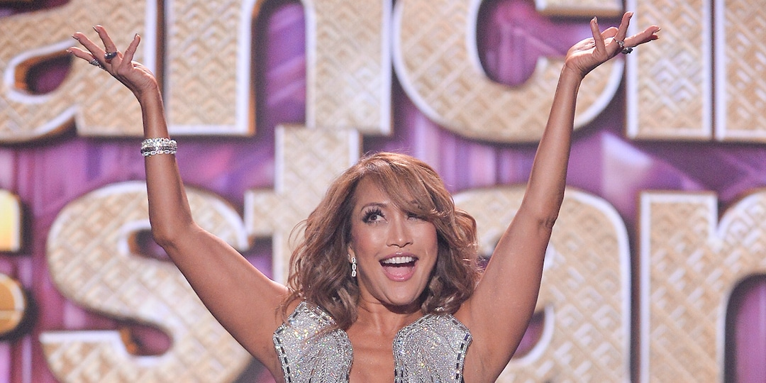 Breaking Down Every Glamorous Detail From Carrie Ann Inaba's Dancing With the Stars Premiere Look - E! Online.jpg