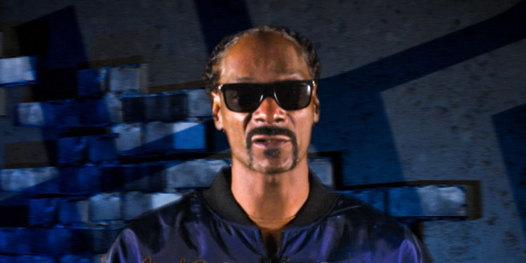 """Snoop Dogg Slams """"Bulls--t"""" Award Shows After 2021 Emmys Fail to Honor Any Actors of Color - E! Online.jpg"""