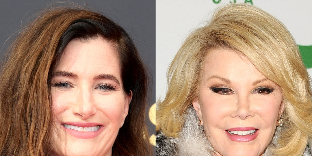 Fashion Police–Approved: Kathryn Hahn Will Play Joan Rivers in Showtime's The Comeback Girl - E! Online.jpg