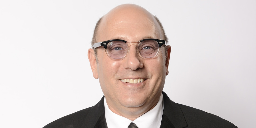 Sex and the City Actor Willie Garson Dead at 57 - E! Online.jpg