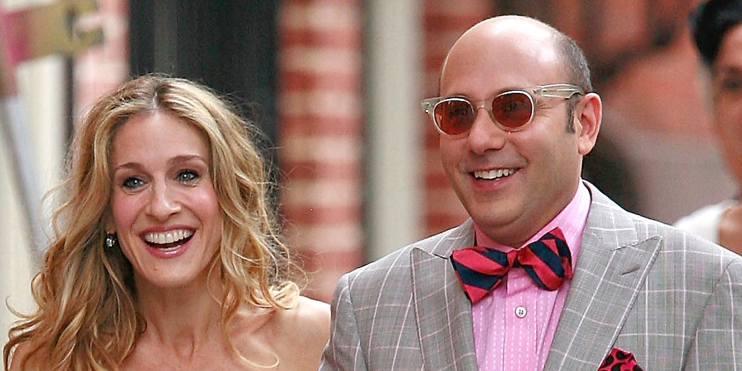Willie Garson Dead at 57: Revisit Stanford Blatch's Most Iconic Sex and the City Moments - E! Online.jpg