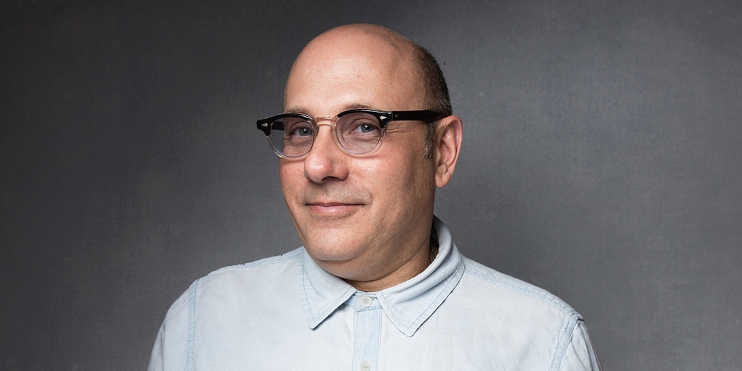 Willie Garson Dead at 57: Actor's Sex and the City Co-Stars and More React - E! Online.jpg