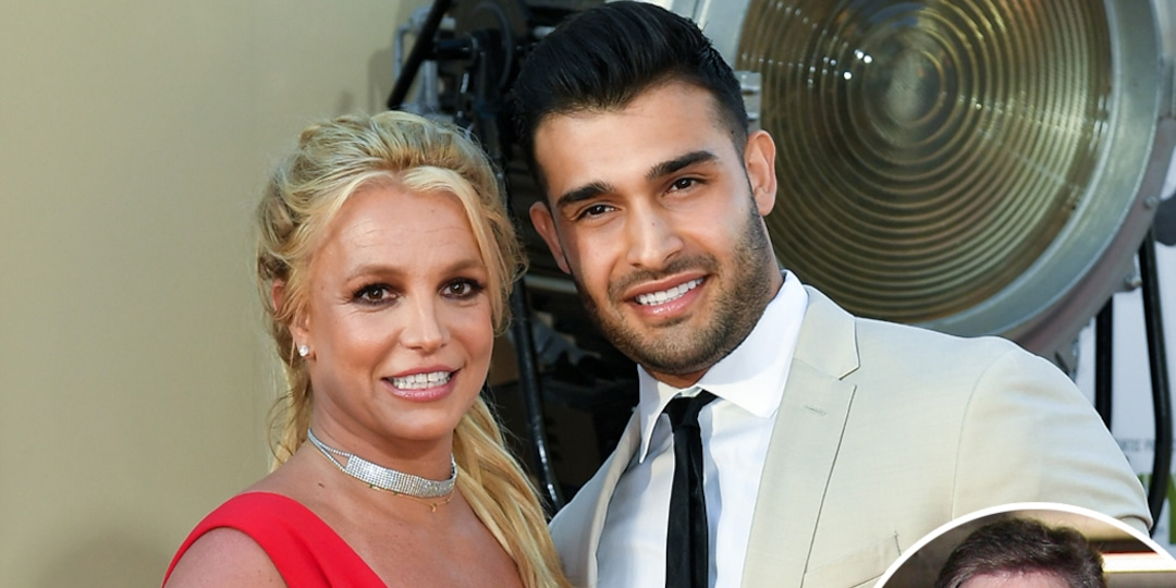 Britney Spears' Lawyer Reveals Whether Singer Will Have a Prenup with Sam Asghari - E! Online.jpg
