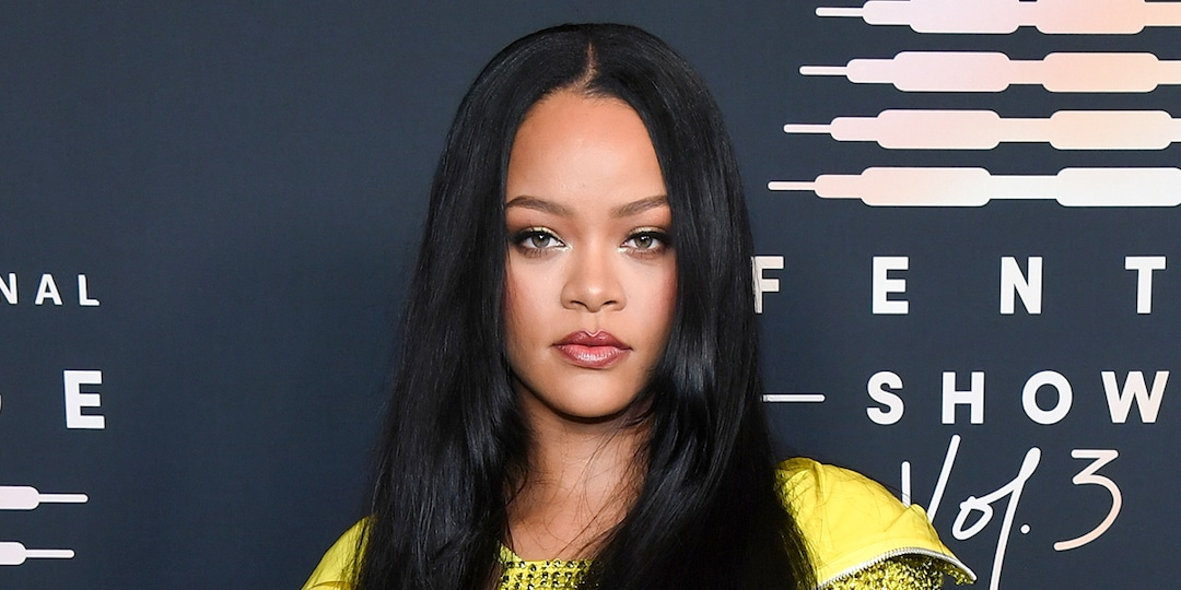 Stars Shine Bright Like a Diamond at Rihanna's Savage x Fenty Show: See Their Looks - E! Online.jpg