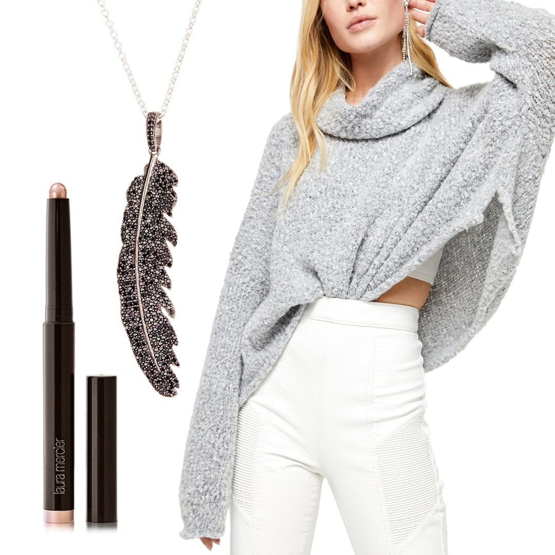 Nordstrom Rack Has Deals Up To 92% Off Clothing, Beauty, Accessories & More Right Now – E! Online