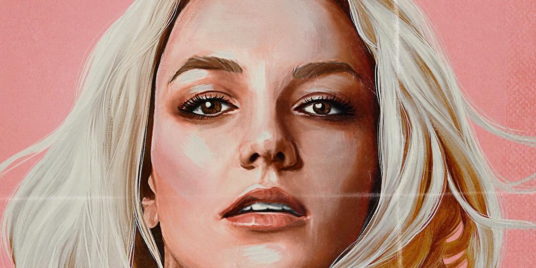"""Netflix Documentary Trailer Promises to Spill The """"Secrets"""" of Britney Spears' Conservatorship Case - E! Online.jpg"""
