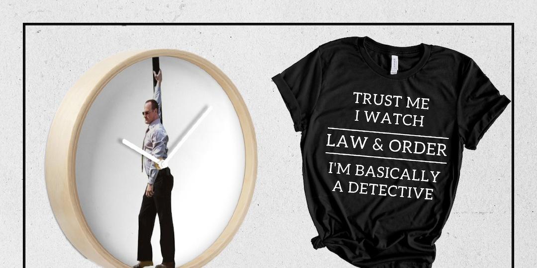 Dun-Dun! 23 Gifts For Law & Order Super Fans - E! Online.jpg