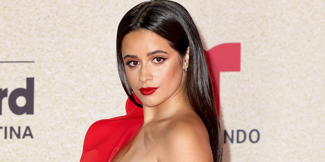 Billboard Latin Music Awards 2021 Red Carpet Fashion: See Every Look as the Stars Arrive - E! Online.jpg