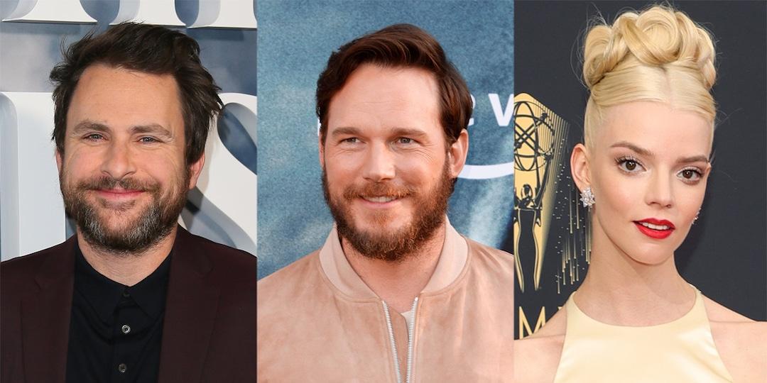 Chris Pratt Is Mario?! The Cast of Super Mario Bros. Movie Will Make You Say Mamma Mia - E! Online.jpg
