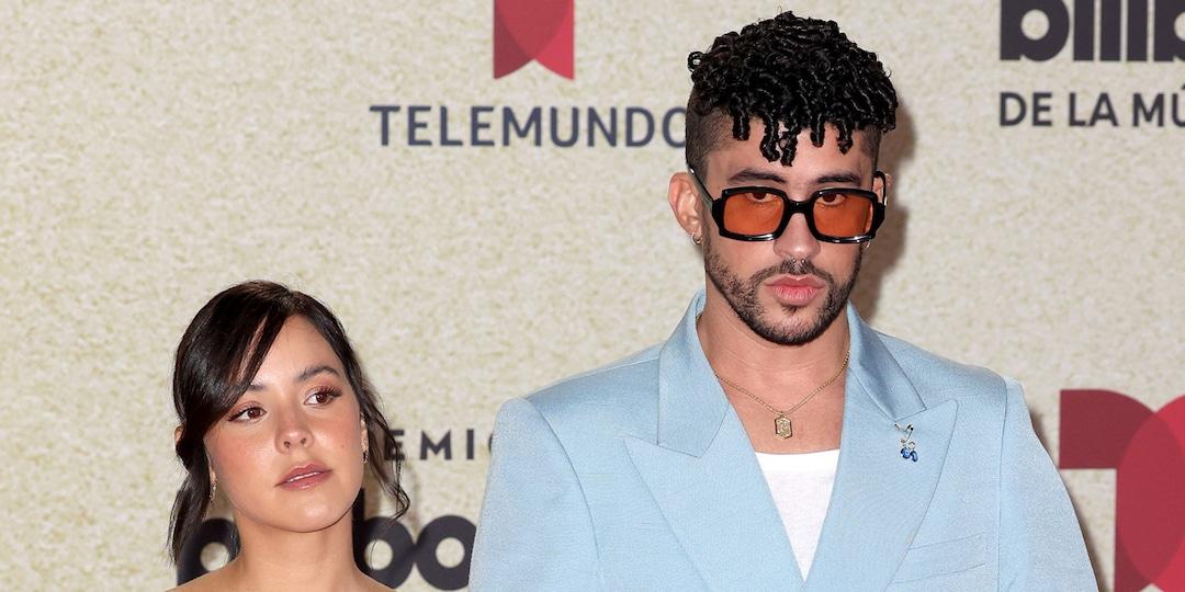 Billboard Latin Music Awards 2021 Winners: The Complete List - E! Online.jpg