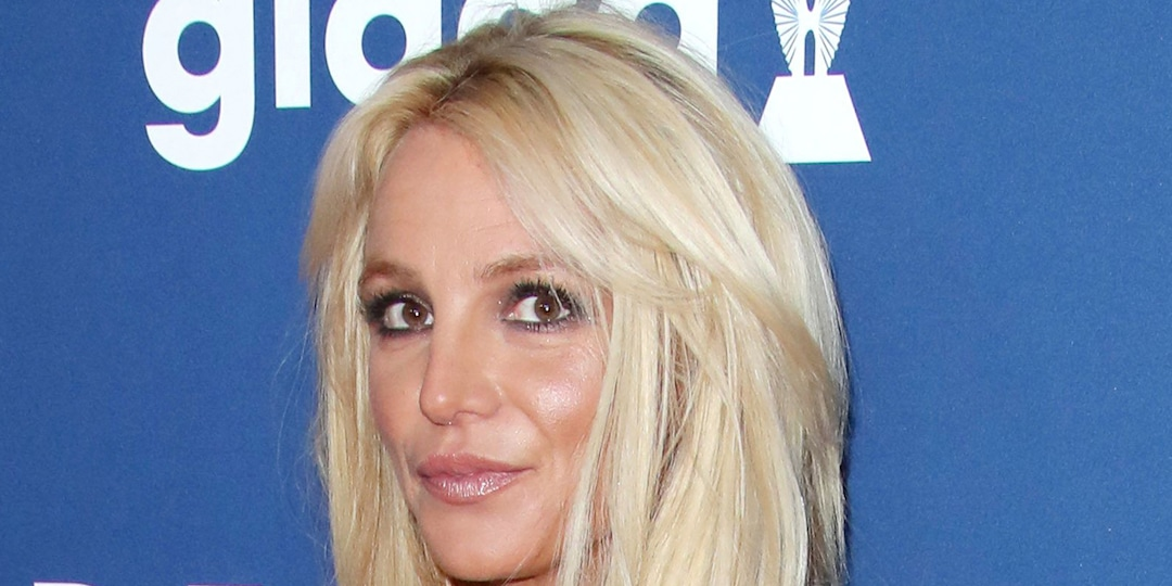 Controlling Britney Spears Documentary Explores Bombshell New Claims About Her Conservatorship - E! Online.jpg
