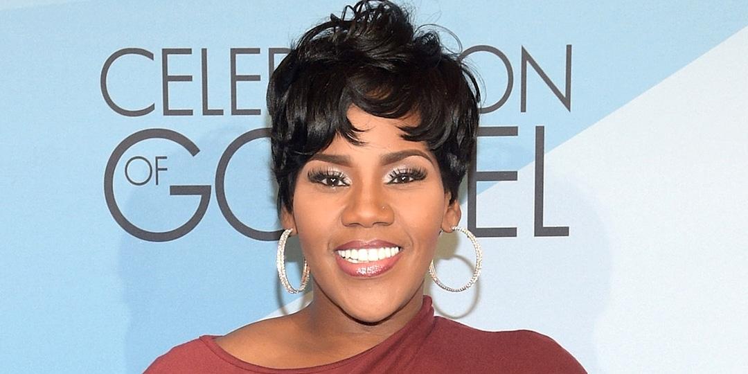 Gospel Singer Kelly Price Reported Missing in Georgia - E! Online.jpg