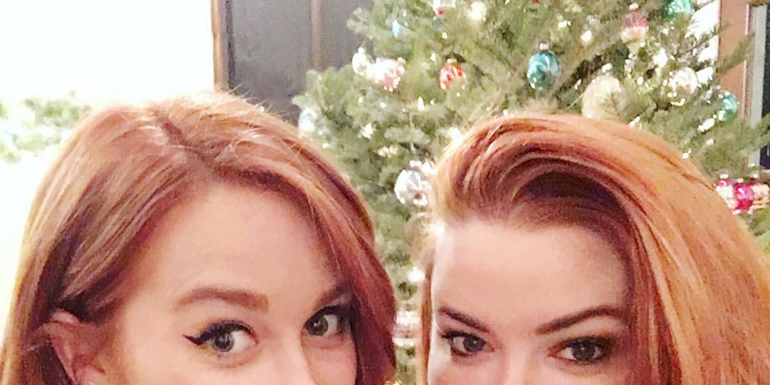 Lauren Conrad, Jenna Dewan and More Stars Support Celeb Hairstylist Kristin Ess After Brother's Death - E! Online.jpg