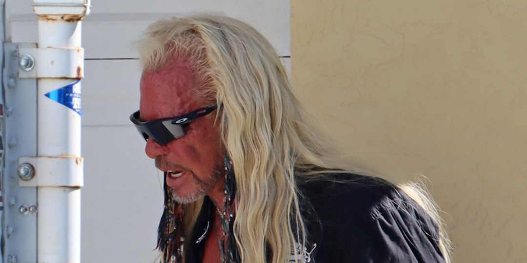 Dog the Bounty Hunter Shows Up at Brian Laundrie's Family Home Where He and Gabby Petito Lived - E! Online.jpg