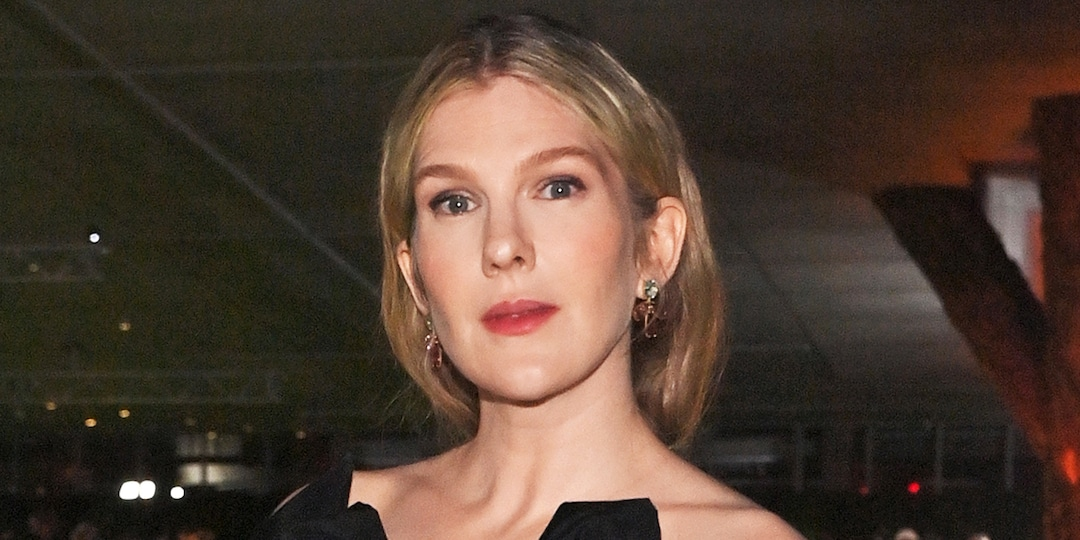 AHS Star Lily Rabe Is Pregnant, Expecting Baby No. 3 With Hamish Linklater - E! Online.jpg