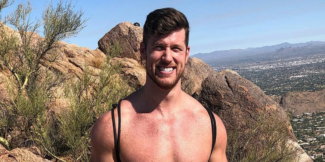 Here's a First Look at Clayton Echard's Potential Bachelor Contestants - E! Online.jpg