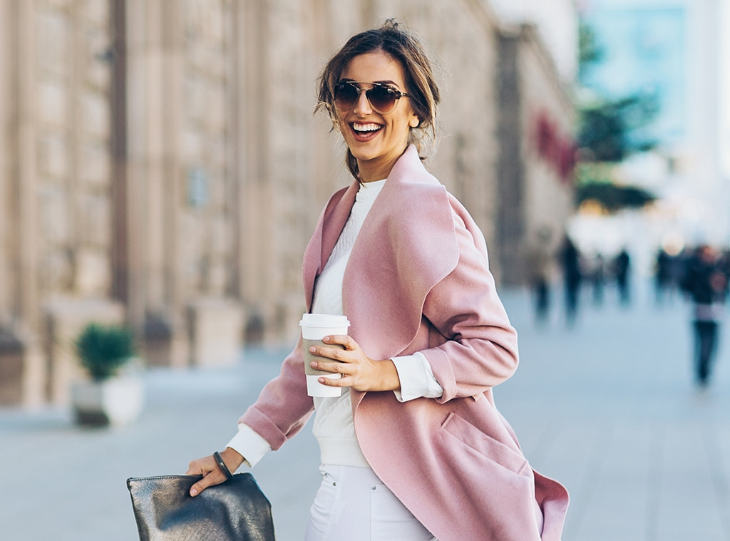 E-comm: Budget-Friendly Pieces to make your outfit look more expensive