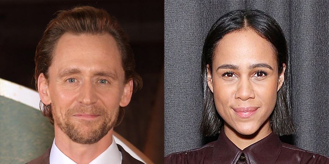 Tom Hiddleston and Zawe Ashton Appear to Confirm Their Romance at Tony Awards - E! Online.jpg