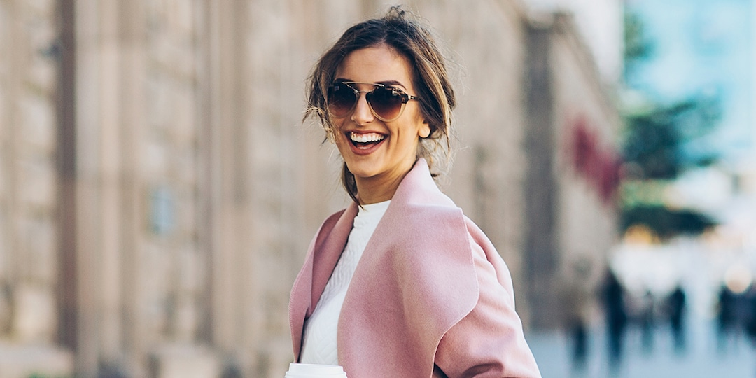 37 Cheap Finds That Will Make Your Outfit Look Expensive - E! Online.jpg