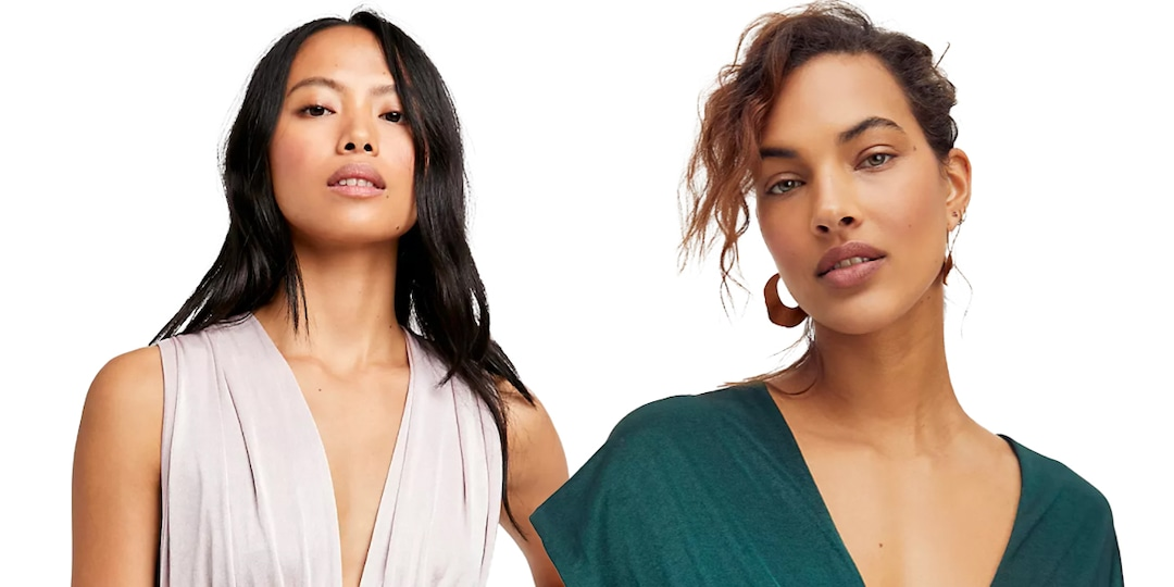 Why Free People's 100 Ways Convertible Bodysuit Needs to Be in Your Closet - E! Online.jpg