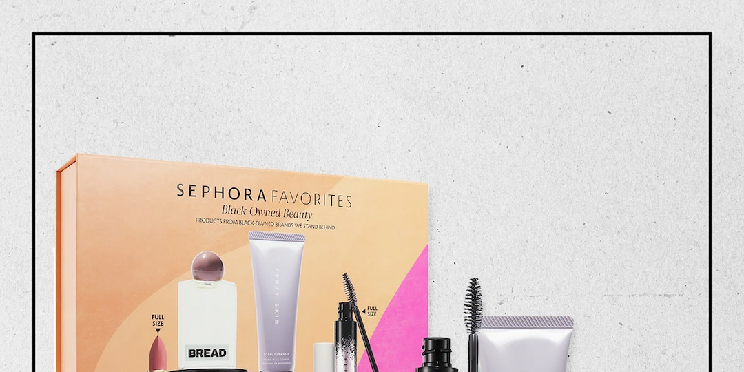 Sephora's $35 Black-Owned Beauty Set Is Giving Back in a Major Way - E! Online.jpg
