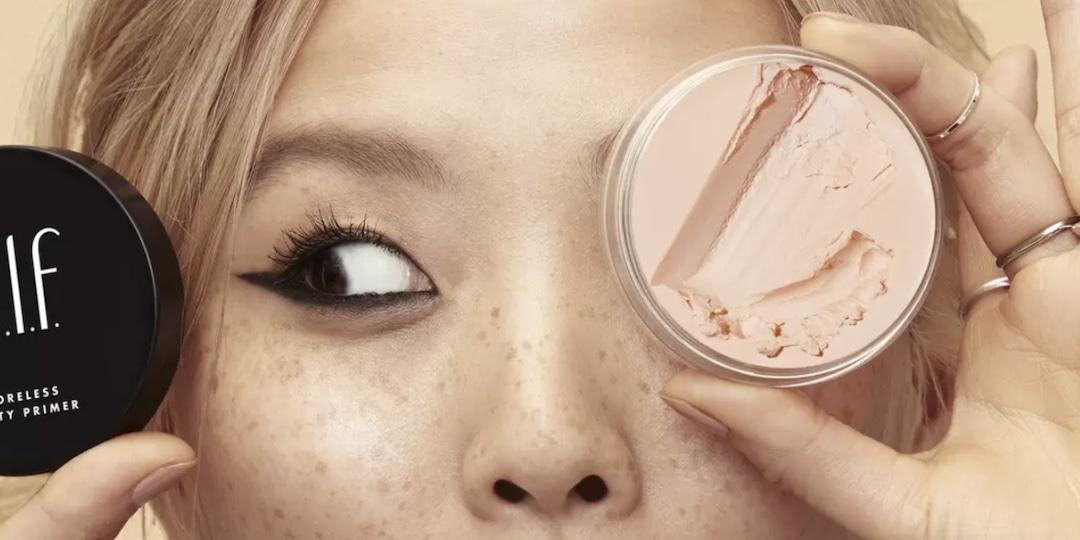 Why TikTok Can't Get Enough of E.l.f. Cosmetics' $9 Poreless Putty Primer - E! Online.jpg