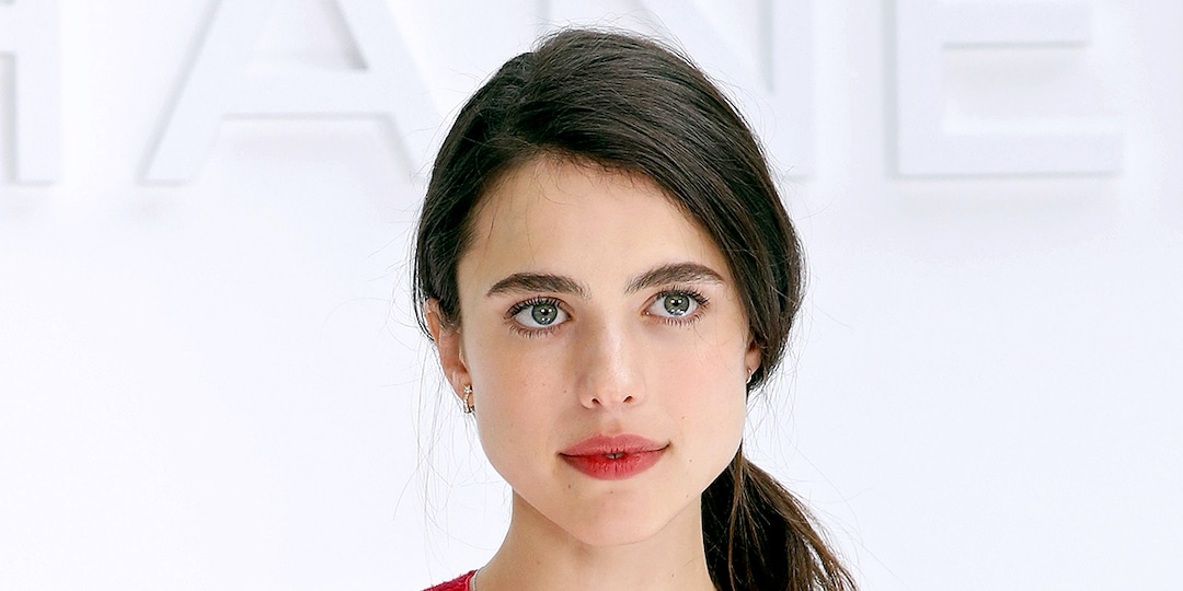 """Why Margaret Qualley Felt It Was """"Important"""" to Publicly Support FKA twigs Amid Shia LaBeouf Lawsuit - E! Online.jpg"""